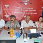 UNPR-fotopress24 (1)