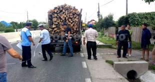 accident Maracineni pietoni  -fotopress24.ro-Mihai Neacsu (3)