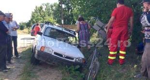 accident biciclista-fotopress24 (2)