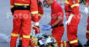 accident copil 11 ani Stilpeni-fotopress24.ro-foto-Mihai neacsu (8)