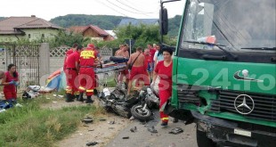 accident mortal Micesti-fotopress24 (6)