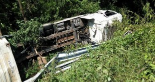 accident_camion