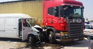 accident_zona_metro-fotopress24 (2)