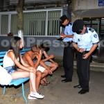 actiune politia locala-fotopress24 (1)