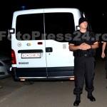 actiune politia locala-fotopress24 (3)