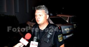 actiune politia locala-fotopress24 (4)