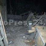 copil mort comuna Bradu-fotopress24 (5)