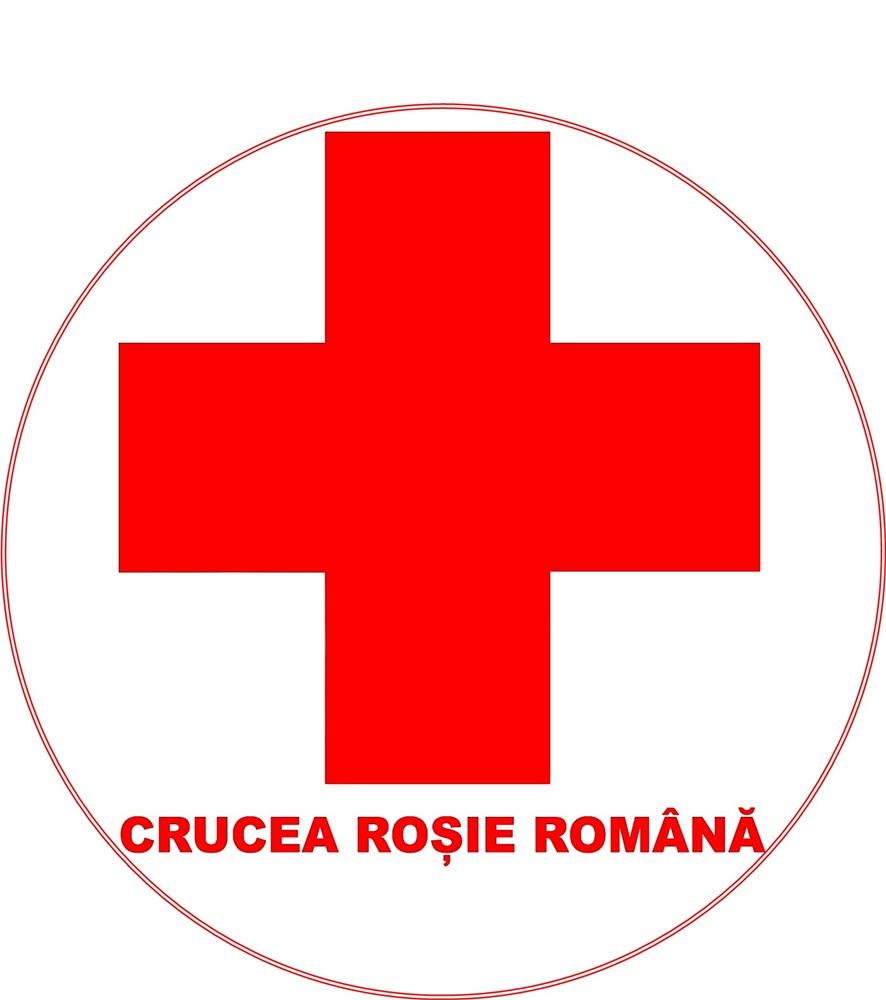Crucea Rosie Romana Care Crucea Rosie Română