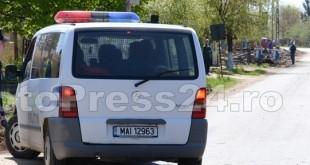 emigranti depistati politie fotopress24.ro-Mihai-Neacsu