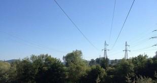 furt energie electrica-Merisani