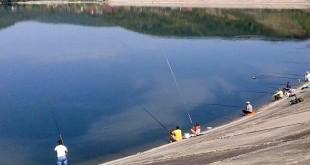 pescari budeasa