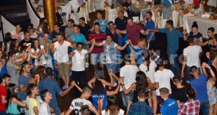 petrecere_sportivi_fotopress24 (13)