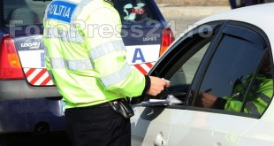 politia-rutiera-Arges-foto-Mihai-Neacsu-3