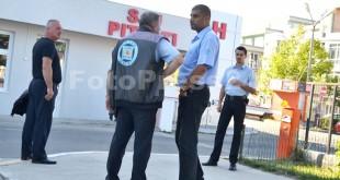 scandal SJP-fotopress24- (2)