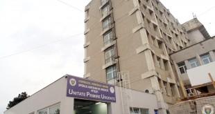 spitalul_judetean