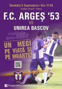 02-fcarges-bascov_afisQ