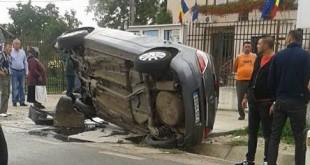 Accident doua victime Mracineni  (2)