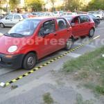 Accident o victima Craiovei-fotopress24 (10)