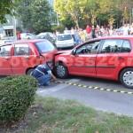 Accident o victima Craiovei-fotopress24 (11)