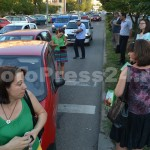 Accident o victima Craiovei-fotopress24 (4)