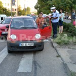 Accident o victima Craiovei-fotopress24 (7)