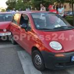 Accident o victima Craiovei-fotopress24 (8)