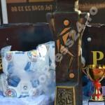 Memorialul Dobrin-Pitesti 2015-FotoPress24 (1)