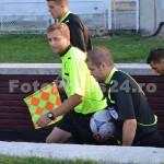 Memorialul Dobrin-Pitesti 2015-FotoPress24 (2)