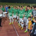 Memorialul Dobrin-Pitesti 2015-FotoPress24 (31)