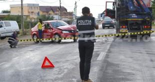accident Albota-fotopress24.ro-Mihai Neacsu (16)