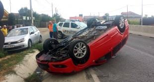 accident Maracineni-fotopress24 (2)