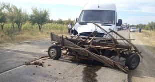 accident caruta-Poiana Lacului (1)