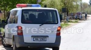 emigranti-depistati-politie-fotopress24.ro