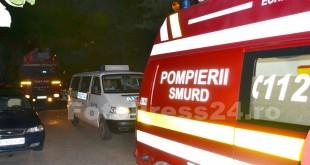 incendiu Prundu-fotopress24 (7)