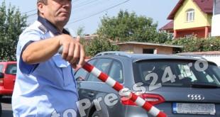 politia-rutiera-arges-fotopress24.ro-Mihai-Neacsu-1