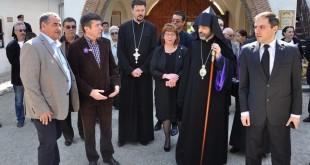 zile_cultural_religioase-florin-tecau-fotopress24