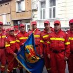 25de ani de SMURD-Romania-fotopress24 (1)