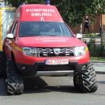 25de ani de SMURD-Romania-fotopress24 (2)