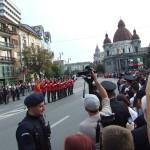 25de ani de SMURD-Romania-fotopress24 (3)