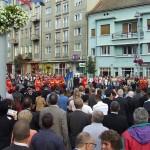 25de ani de SMURD-Romania-fotopress24 (4)