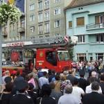 25de ani de SMURD-Romania-fotopress24 (5)