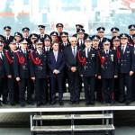 25de ani de SMURD-Romania-fotopress24 (6)