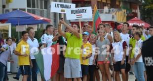 Deschiderea Campionatului European de kaiac-canoe -FotoPress24 (16)
