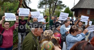 Revolta Costesti-FotoPress24 (28)
