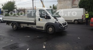 accident Maracineni -Fotopress24 (2)