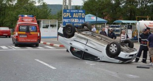 accident Mioveni-fotopress24 (3)