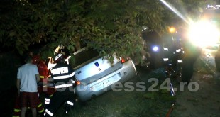 accident mortal Baiculesti-fotopress24 (2)