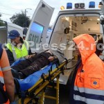 accident mortal Calinesti-fotopress24 (1)