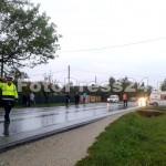 accident mortal Calinesti-fotopress24 (2)