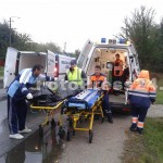 accident mortal Calinesti-fotopress24 (3)